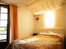 Image No.8-Villa de 3 chambres à vendre à Budva