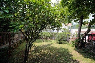 Villa-in-Dobrota-for-sale-6