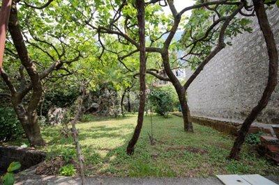 Villa-in-Dobrota-for-sale-8