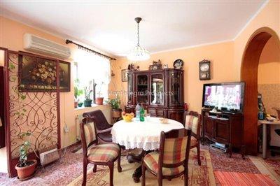 Villa-in-Dobrota-for-sale-12