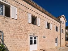 Image No.3-Villa de 4 chambres à vendre à Kotor