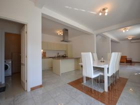 Image No.5-Villa de 4 chambres à vendre à Kotor
