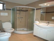 Image No.9-Appartement de 1 chambre à vendre à Sveti Stefan