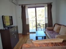 Image No.5-Appartement de 1 chambre à vendre à Sveti Stefan