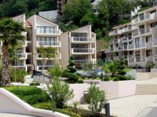 Image No.7-Appartement de 1 chambre à vendre à Sveti Stefan