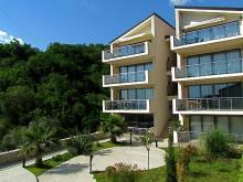 Image No.8-Appartement de 1 chambre à vendre à Sveti Stefan