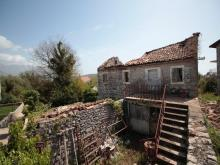 Image No.4-Maison à vendre à Kotor