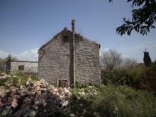 Image No.5-Maison à vendre à Kotor