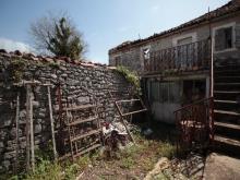 Image No.2-Maison à vendre à Kotor