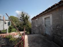 Image No.3-Maison à vendre à Kotor