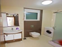 Image No.9-Appartement de 2 chambres à vendre à Bar
