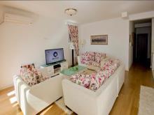 Image No.4-Appartement de 2 chambres à vendre à Bar
