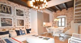 Image No.0-Maison de 2 chambres à vendre à Kotor