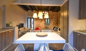 Image No.1-Maison de 2 chambres à vendre à Kotor