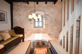 Image No.12-Maison de 2 chambres à vendre à Kotor