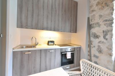 Beautifully-renovated-three-level-sea-front-property-located-in-Muo--Kotor-Bay--1617--3-