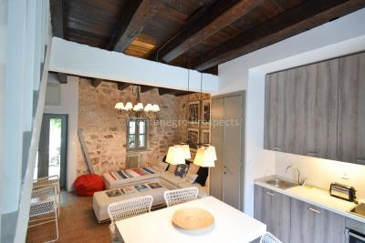 Beautifully-renovated-three-level-sea-front-property-located-in-Muo--Kotor-Bay--1617--22-