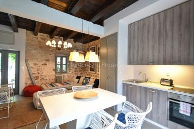 Beautifully-renovated-three-level-sea-front-property-located-in-Muo--Kotor-Bay--1617--23-