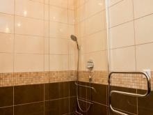 Image No.11-Maison de 3 chambres à vendre à Dobrota