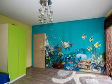 Image No.9-Maison de 3 chambres à vendre à Dobrota