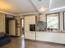 Image No.5-Maison de 3 chambres à vendre à Dobrota