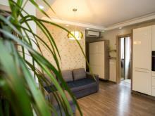 Image No.4-Maison de 3 chambres à vendre à Dobrota
