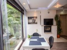 Image No.7-Maison de 3 chambres à vendre à Dobrota
