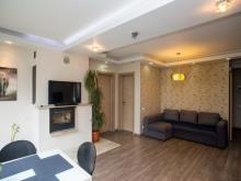 Image No.3-Maison de 3 chambres à vendre à Dobrota