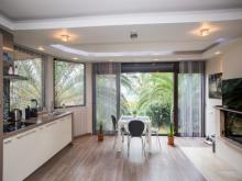 Image No.1-Maison de 3 chambres à vendre à Dobrota