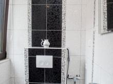 Image No.10-Maison de 3 chambres à vendre à Dobrota