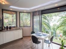 Image No.2-Maison de 3 chambres à vendre à Dobrota