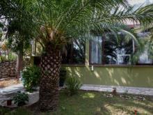 Image No.14-Maison de 3 chambres à vendre à Dobrota