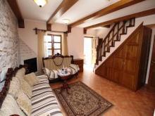 Image No.2-Maison de 3 chambres à vendre à Perast
