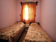 Image No.7-Maison de 3 chambres à vendre à Perast