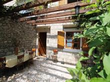 Image No.1-Maison de 3 chambres à vendre à Perast