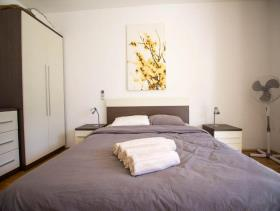 Image No.8-Appartement de 1 chambre à vendre à Kotor