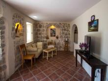 Image No.8-Maison de 2 chambres à vendre à Perast