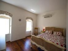 Image No.16-Maison de 2 chambres à vendre à Perast