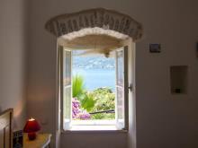 Image No.4-Maison de 2 chambres à vendre à Perast