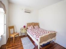 Image No.14-Maison de 2 chambres à vendre à Perast