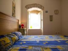 Image No.12-Maison de 2 chambres à vendre à Perast