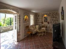 Image No.7-Maison de 2 chambres à vendre à Perast