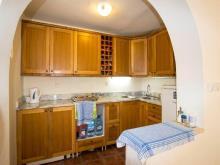 Image No.13-Maison de 2 chambres à vendre à Perast