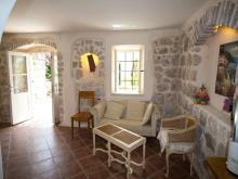 Image No.3-Maison de 2 chambres à vendre à Perast
