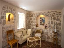 Image No.2-Maison de 2 chambres à vendre à Perast