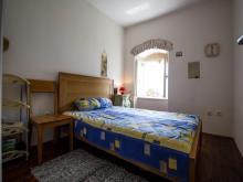 Image No.11-Maison de 2 chambres à vendre à Perast