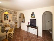 Image No.9-Maison de 2 chambres à vendre à Perast