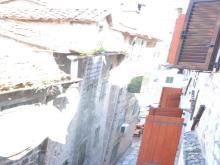 Image No.6-Maison de 2 chambres à vendre à Kotor