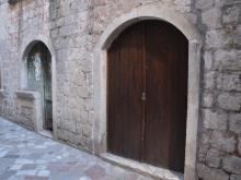 Image No.8-Maison de 2 chambres à vendre à Kotor
