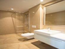Image No.3-Appartement de 1 chambre à vendre à Tivat